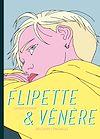 Télécharger le livre :  Flipette et Vénère
