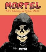 Téléchargez le livre :  Mortel