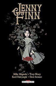 Téléchargez le livre :  Jenny Finn