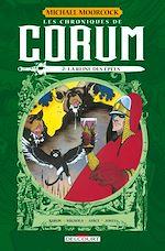 Téléchargez le livre :  Les Chroniques de Corum 02