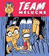 Télécharger le livre :  Team Méluche