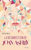 Télécharger le livre :  La Résurrection de Joan Ashby