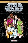 Télécharger le livre :  Star Wars - Classic T10