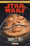 Télécharger le livre :  Star Wars - Icones T10