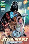 Télécharger le livre :  Free comic book day 2018 - Star Wars