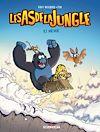 Télécharger le livre :  Les As de la jungle T02