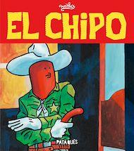 Téléchargez le livre :  El Chipo