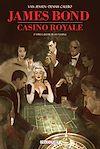 Télécharger le livre :  James Bond : Casino Royale