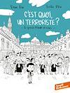 Télécharger le livre :  C'est quoi, un terroriste ? Le procès Merah et nous