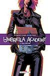 Télécharger le livre :  Umbrella academy T03