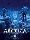 Télécharger le livre :  Arctica T10