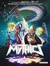 Télécharger le livre :  Les Mythics T07