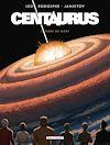 Télécharger le livre :  Centaurus T05
