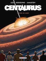 Téléchargez le livre :  Centaurus T05