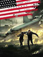 Téléchargez le livre :  Cyberwar T02