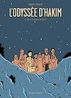 Télécharger le livre : L'Odyssée d'Hakim T02
