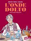 Télécharger le livre :  L'Onde Dolto T01