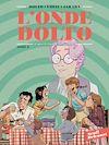 Télécharger le livre :  L'Onde Dolto T02