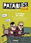 Download this eBook Pataquès Poche nº04