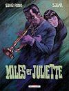 Télécharger le livre :  Miles et Juliette