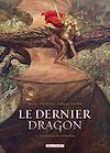 Télécharger le livre :  Le Dernier Dragon T02