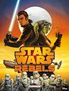Télécharger le livre :  Star Wars - Rebels T12