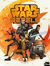 Télécharger le livre :  Star Wars - Rebels T11