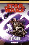 Télécharger le livre :  Star Wars - Icones T09
