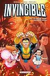 Télécharger le livre :  Invincible T25