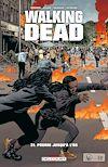 Télécharger le livre :  Walking Dead T31