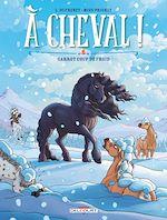 Téléchargez le livre :  A cheval ! T06
