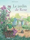 Télécharger le livre :  Le Jardin de Rose
