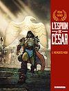 Télécharger le livre :  L'Espion de César T01