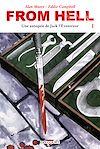 Télécharger le livre :  From Hell T01 - Édition couleur