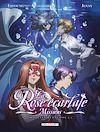Télécharger le livre :  La Rose écarlate - Missions T08