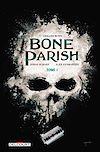 Télécharger le livre :  Bone Parish T01