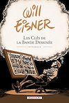 Télécharger le livre :  Les Clés de la bande dessinée - Intégrale