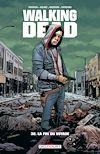 Télécharger le livre :  Walking Dead T32