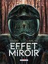 Télécharger le livre :  Effet Miroir