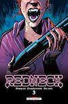 Télécharger le livre :  Redneck T03