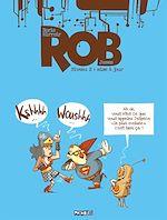 Téléchargez le livre :  Rob niveau T02