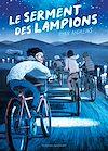 Télécharger le livre :  Le Serment des lampions