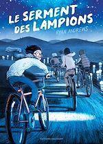 Téléchargez le livre :  Le Serment des lampions