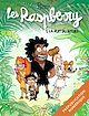 Télécharger le livre : Les Raspberry T01