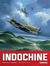 Télécharger le livre :  Indochine T01