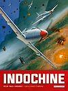 Télécharger le livre :  Indochine T02