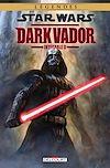 Télécharger le livre :  Star Wars - Dark Vador Intégrale Volume II