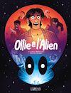 Télécharger le livre :  Ollie et l'alien
