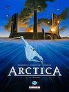 Télécharger le livre :  Arctica T11
