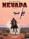Télécharger le livre :  Nevada T02